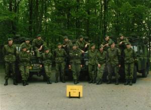 RKÆ DEL II 1991