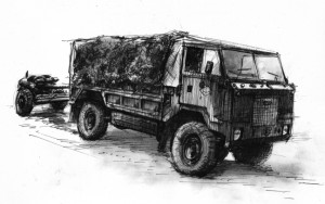 LAND_ROVER_101_w_105mm_LG_LO_RES