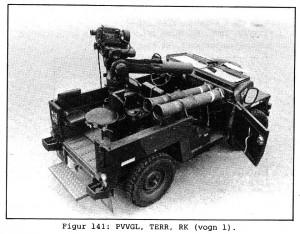 skyttevogn3