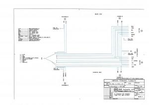 Eldiagram 05t Phvg